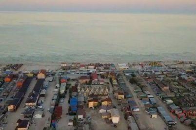 zaporozhskij-kurort-s-vysoty-ptichego-polyota-video.jpg