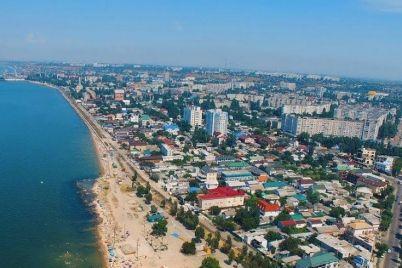 zaporozhskij-kurort-voshel-v-trojku-samyh-populyarnyh-mest-otdyha-v-ukraine.jpg