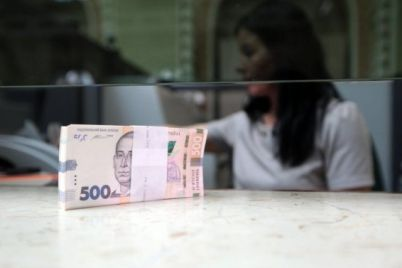 zaporozhskij-malyj-i-srednij-biznes-v-2020-godu-popolnil-mestnye-byudzhety-na-15-milliarda-griven.jpg