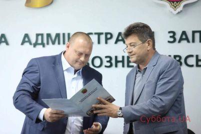 zaporozhskij-mer-naznachil-novogo-glavu-odnogo-iz-rajonov-foto.jpg