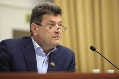 zaporozhskij-mer-vernulsya-k-rabote.jpg
