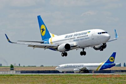 zaporozhskij-mezhdunarodnyj-aeroport-bet-rekordy-po-passazhiropotoku.jpg