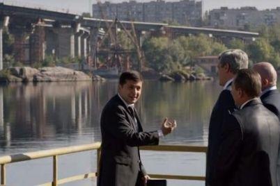 zaporozhskij-most-budet-odnim-iz-naibolshih-mostov-za-vsyu-istoriyu-strany-zelenskij.jpg