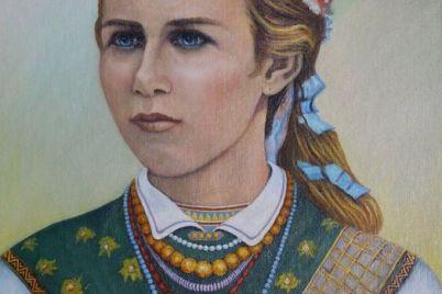 zaporozhskij-muzej-pokazal-12-obrazov-lesi-ukrainki.jpg
