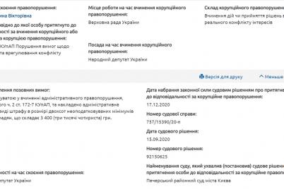 zaporozhskij-narodnyj-deputat-popala-v-reestr-korrupczionerov-ona-ustroila-muzha-svoim-pomoshhnikom.png
