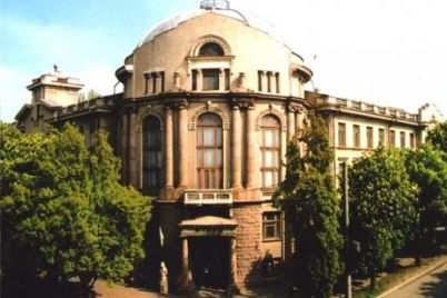zaporozhskij-oblastnoj-kraevedcheskij-muzej-pereimenuyut.jpg