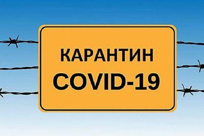 zaporozhskij-oblastnoj-laboratornyj-czentr-ustanovil-limit-po-dnevnomu-vypolneniyu-platnyh-pczr-issledovanij.jpg