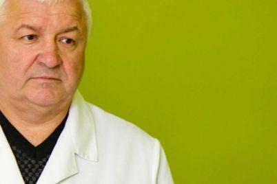 zaporozhskij-oblastnoj-sovet-uvolil-vladimira-shinkarenko-s-dolzhnosti-glavvracha-infekczionnoj-bolniczy.jpg
