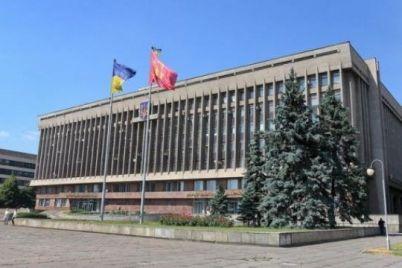 zaporozhskij-oblsovet-gotov-vydelit-chut-bolshe-20-millionov-griven-na-zarplatu-vrachej.jpg