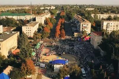 zaporozhskij-oblsovet-razreshil-rasshirit-graniczy-naselennogo-punkta-goroda-vasilevka.jpg