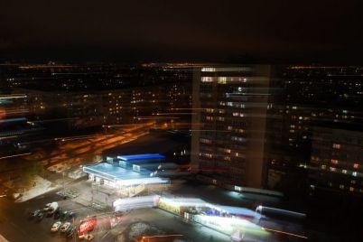 zaporozhskij-park-pokazali-s-neobychnogo-rakursa.jpg