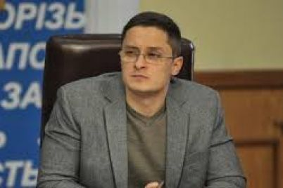 zaporozhskij-politik-zapustil-v-seti-rezonansnyj-fleshmob-foto.jpg
