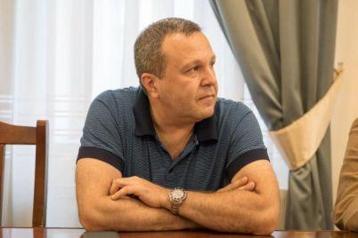 zaporozhskij-professor-stal-dejstvitelnym-chlenom-ukrainskoj-akademii-nauk.jpg