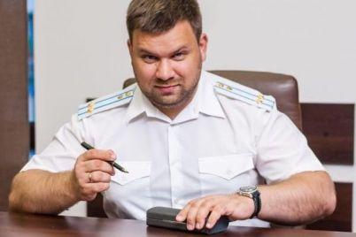zaporozhskij-prokuror-stal-sovetnikom-generalnogo-prokurora.jpg