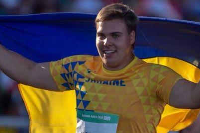 zaporozhskij-sportsmen-ustanovil-evropejskij-rekord-video.jpg