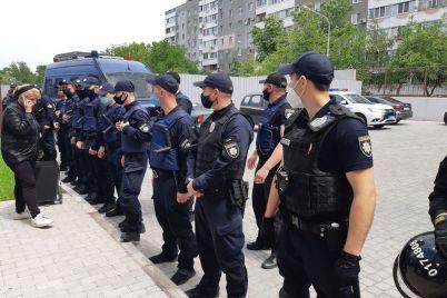 zaporozhskij-sud-arestoval-nyanyu-nelegalnogo-chastnogo-detskogo-sada-zhenshhinu-podozrevayut-v-ubijstve-rebenka.jpg