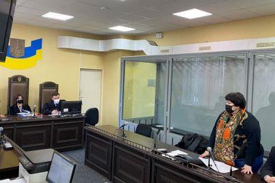 zaporozhskij-sud-ne-udovletvoril-zhalobu-prokurora-po-rezonansnomu-delu.jpg