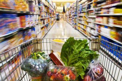 zaporozhskij-supermarket-provyol-masshtabnuyu-proverku-produkczii-posle-zhaloby-v-soczialnoj-setifoto.jpg