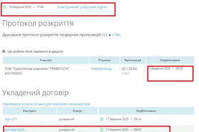 zaporozhskij-turczentr-podpisal-dogovor-s-aviakompaniej-no-teper-budet-vozvrashhat-bilety-iz-za-karantina.png