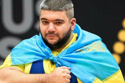 zaporozhskij-tyazheloves-zavoeval-zoloto-po-pauerliftingu-na-veteranskih-sorevnovaniyah-igry-nepokorennyh.jpg