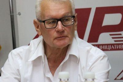 zaporozhskij-uchenyj-rasskazal-o-glavnoj-probleme-reki-dnepr.jpg