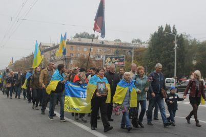 zaporozhskij-veteran-ato-o-dne-zashhitnika-ukrainy-nas-veli-kak-plennyh-po-doneczku.jpg