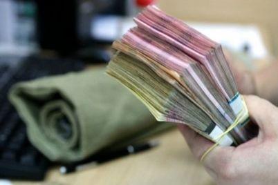 zaporozhskoe-predpriyatie-ne-zaplatilo-bolee-800-tysyach-griven-nalogov.jpg