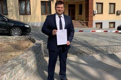 zaporozhskogo-prokurora-vosstanovili-v-dolzhnosti.jpg