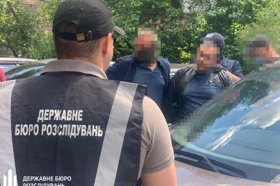 zaporozhskogo-revizora-nalogovoj-obvinyayut-v-poluchenii-vzyatki-v-20-tysyach-griven-foto.jpg