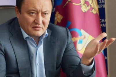 zaporozhskomu-eks-gubernatoru-podozrenie-otpravili-po-pochte.jpg