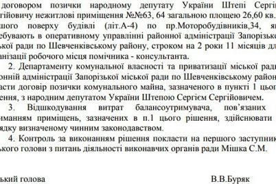 zaporozhskomu-nardepu-otdayut-v-besplatnoe-polzovanie-pomeshhenie-1.jpg