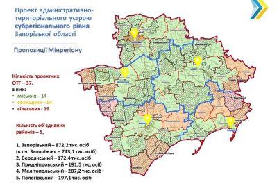 zaporozhskuyu-oblast-hotyat-razdelit-uznaj-podrobnosti-1.jpg
