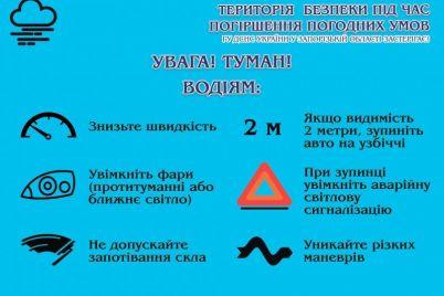 zaporozhskuyu-oblast-nochyu-nakroyut-tumany.jpg