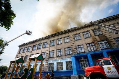 zaporozhskuyu-shkolu-kotoraya-postradala-v-rezultate-pozhara-vosstanovyat-za-dengi-evropejskogo-investbanka.jpg