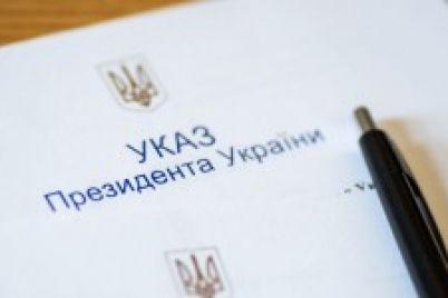 zaporozhstalevecz-i-luchshij-uchitel-v-strane-kogo-iz-zaporozhczev-nagradil-zelenskij.jpg