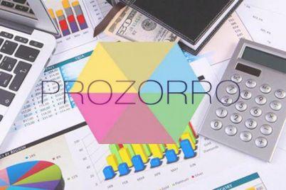 zaporozhstalevskaya-firma-poluchila-za-dva-goda-ot-goroda-podryadov-na-33-milliona-griven.jpg