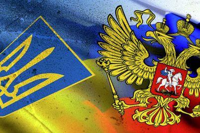 zaporozhtsyi-v-sanktsionnom-spiske-rossii.jpg