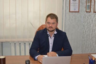 zarabotat-na-energii-solncza-kak-v-zaporozhskoj-oblasti-razvivayut-alternativnuyu-energetiku.jpg