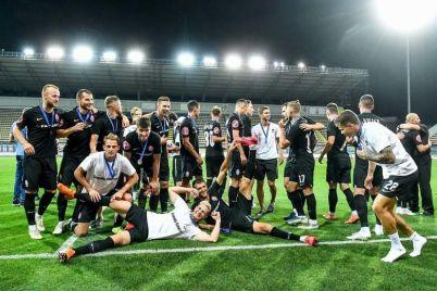 zarya-planiruet-igrat-matchi-ligi-evropy-na-stadione-v-zaporozhe.jpg