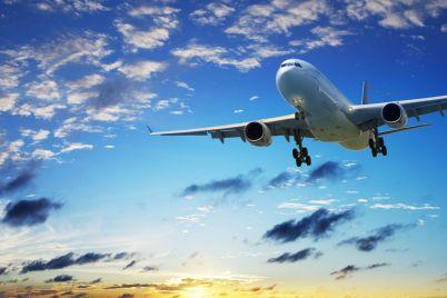 zasobi-zahistu-ta-mobilna-red194stracziya-yak-ukrad197nczi-budut-koristuvatisya-aeroportami.jpg