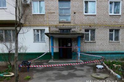 zastrelil-i-ulozhil-v-krovat-zaderzhan-zaporozhecz-ubivshij-na-dnyah-zhenshhinu-video.jpg