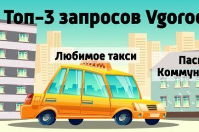 zavedeniya-goda-uznaj-luchshie-mesta-zaporozhya-po-versii-chitatelej-vgorode-ua-1.jpg