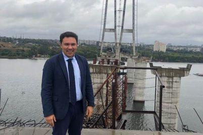 zavershenie-nedostroennogo-zaporozhskogo-mosta-trebuet-12-mlrd-griven-foto.jpg