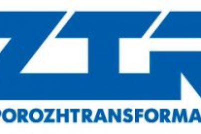zavod-zaporozhtransformator-nachinaet-proczeduru-bankrotstva.jpg