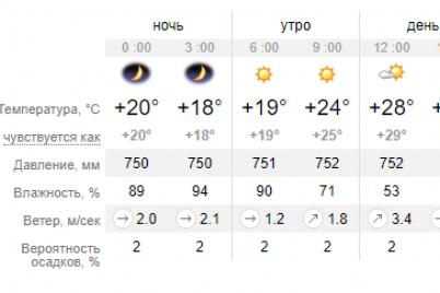 zavtra-ozhidaetsya-solnechnaya-pogoda-v-zaporozhe-obeshhayut-prohladnyj-veter-v-techenie-dnya.png