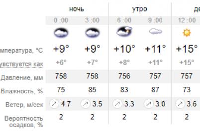 zavtra-v-zaporozhe-pogoda-budet-pasmurnoj.png