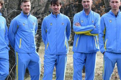 zavtra-v-zaporozhe-startuet-match-kubka-devisa-sygrayut-luchshie-tennisisty-ukrainy.jpg
