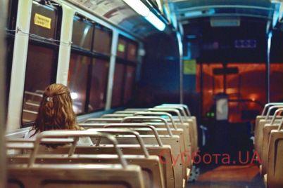 zavtra-v-zaporozhe-transport-budet-hodit-dolshe-chem-obychno.jpg