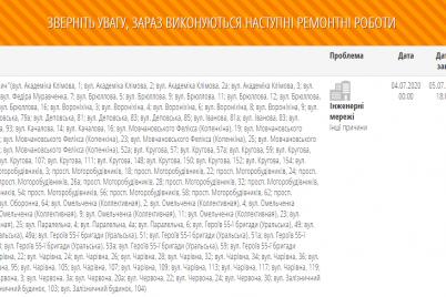 zavtra-v-zaporozhe-zhiteli-11-domov-vremenno-ostanutsya-bez-elektroenergii.png