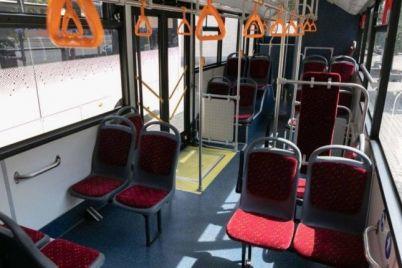 zaz-predstavil-novuyu-model-avtobusa-na-104-passazhira-foto.jpg